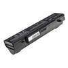 utángyártott Samsung P210-BA01 / P210-BA02 Laptop akkumulátor - 6600mAh
