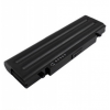 utángyártott Samsung P50 Pro T2400 Tytahn Laptop akkumulátor - 6600mAh