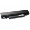 utángyártott Samsung Q328, Q330, X418, X420 Laptop akkumulátor - 4400mAh