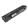 utángyártott Samsung R460-AS06 / R460-AS09 Laptop akkumulátor - 6600mAh