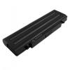 utángyártott Samsung R560-AS0BDE / R560-AS0CDE Laptop akkumulátor - 6600mAh
