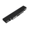 utángyártott Samsung RC410, RC420, RC508 Laptop akkumulátor - 4400mAh