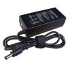 utángyártott Samsung SPA-830E/EUR, SPA-830E/UK laptop töltő adapter - 60W