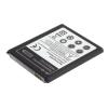utángyártott Samsung SPH M950 akkumulátor - 1900mAh