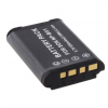 utángyártott Sony Camcorder Handycam HDR-GW66V akkumulátor - 950mAh