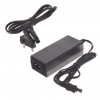 utángyártott Sony Cybershot DSC-P100, DSC-P100/LJ hálózati töltő adapter