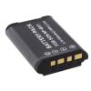 utángyártott Sony Cybershot DSC-RX1R / DSC-WX300 akkumulátor - 950mAh