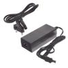 utángyártott Sony Cybershot DSC-W80, DSC-W85, DSC-W90 hálózati töltő adapter