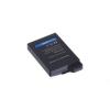utángyártott Sony PSP-3004 akkumulátor - 1200mAh