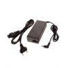 utángyártott Sony Vaio VPCCW1S1R/R, VPCCW2S1E/W laptop töltő adapter - 90W