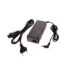 utángyártott Sony Vaio VPCS12A7R, VPCS12X9E/B laptop töltő adapter - 90W