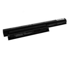 utángyártott Sony VGP-BPS26A Laptop akkumulátor - 4400mAh egyéb notebook akkumulátor