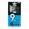 utángyártott Sony Xperia XA Tempered Glass kijelzővédő üvegfólia