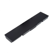 utángyártott Toshiba Satellite A305 Series Laptop akkumulátor - 4400mAh toshiba notebook akkumulátor