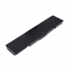 utángyártott Toshiba Satellite A505-S6997, A505-S6998 Laptop akkumulátor - 4400mAh
