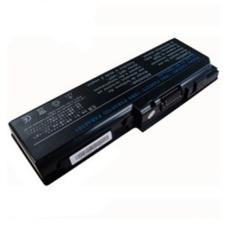 utángyártott Toshiba Satellite L350D-12M / L350D-12Q Laptop akkumulátor - 6600mAh toshiba notebook akkumulátor