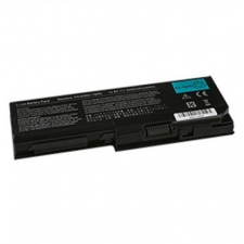 utángyártott Toshiba Satellite L350D Series Laptop akkumulátor - 4400mAh toshiba notebook akkumulátor