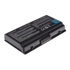 utángyártott Toshiba Satellite L45-S7409 / L45-S7419 Laptop akkumulátor - 4400mAh toshiba notebook akkumulátor