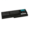 utángyártott Toshiba Satellite P200-10T / P200-11P Laptop akkumulátor - 4400mAh
