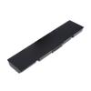 utángyártott Toshiba Satellite Pro L500-1D6, L500-1RE, L500-1RF Laptop akkumulátor - 4400mAh