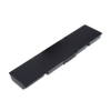 utángyártott Toshiba Satellite Pro L500-1W7, L500-1W8, L500D-136 Laptop akkumulátor - 4400mAh