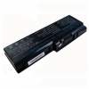 utángyártott Toshiba Satellite Pro P300-18O Laptop akkumulátor - 6600mAh