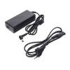 utángyártott Toshiba Satellite U400-108 / U400-13T laptop töltő adapter - 75W
