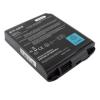 utángyártott Tronics C15 / C15E / C15S / M15C Laptop akkumulátor - 4400mAh