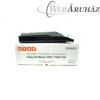 Utax Utax CDC 1725 [BK] 20K toner (eredeti, új)