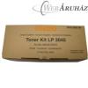 """Utax """"Utax LP 3045, 4055 toner (eredeti, új)"""""""
