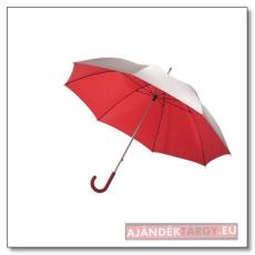 Üvegszálas alumínium golf esernyő