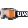 Uvex Gyerek síszemüveg Uvex Flizz LG Keret színe: fehér