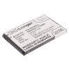 V30145-K1310-X444 akkumulátor 950 mAh
