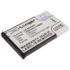 V30145-K1310K-X447-0-HY akkumulátor 1050 mAh
