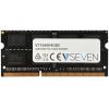 V7 4GB DDR3 1333MHz V7106004GBS
