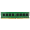 V7 8GB DDR4 2400MHZ CL17 V7192008GBD-SR