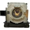 V7 LAMP 170W OEM ELPLP34