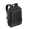 V7 Professional Backpack 16""