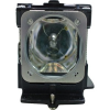 V7 REPLACEMENT 610 340 8569 LAMP