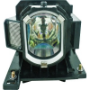 V7 REPLACEMENT DT01171 LAMP