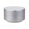 V-tac Bluetooth hangszóró 3W 400mAh - ezüst - 7713