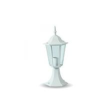 V-tac kültéri álló lámpa (E27) - 7075 kültéri világítás