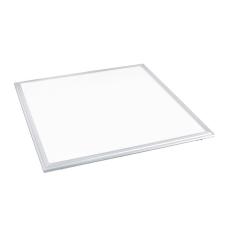 V-tac LED panel , 600 x 600 mm , 45 Watt , természetes fehér , OFFICE+ világítás