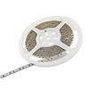 V-tac LED szalag beltéri (5730-120LED/m) hideg fehér