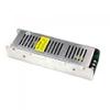 V-tac LED tápegység (12 Volt) - 150 Watt, fém, dimmelhető