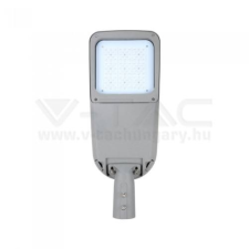 V-tac LED UTCAI LÁMPA CLASS II SAMSUNG CHIP A++ 200W 4000K - 544 kültéri világítás