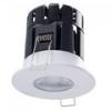 V-tac Tűzbiztos Smart LED spot lámpa (10 Watt), fehér