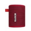 V-tac V-TAC Bluetooth hangszóró Barrel (5W) piros