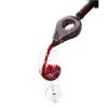 Vacu Vin bor levegőztető fekete