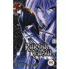 Vacuki Nobuhiro RURONI KENSIN 11.